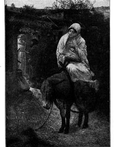 Mary Joseph 1