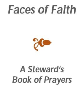 FaceFaith COVER