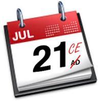 818273297_calendar_ad_ce_xlarge