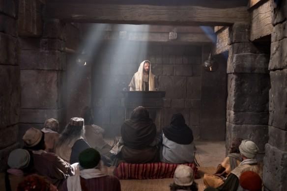 jesus-declares-he-is-the-messiah_isaiah_3-1800