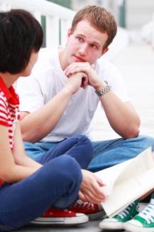 young-man-listening_empathy_prosociality