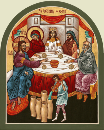 wedding-at-cana-icon-2