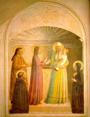 presentation-of-the-lord-fra-angelico