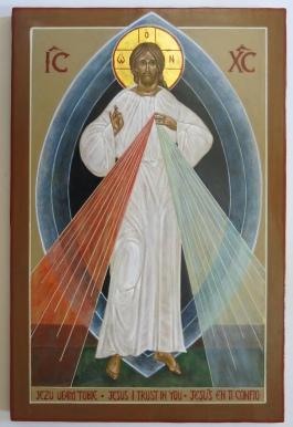 56-divine-mercy-icon