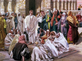 pharisees-question-jesus_large