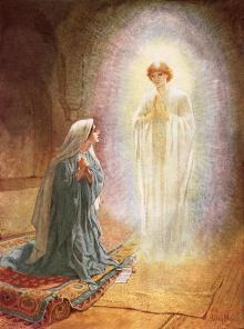 annunciation-william-brassey-hole