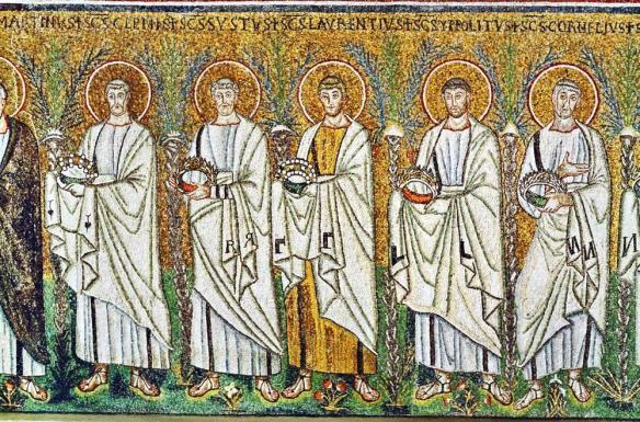 unknown-artist-procession-of-martyrs-basilica-di-santapollinare-nuovo-ravenna-italy-6th-century