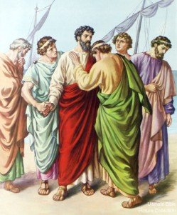 pauls_farewell_to_elders_of_ephesus_church