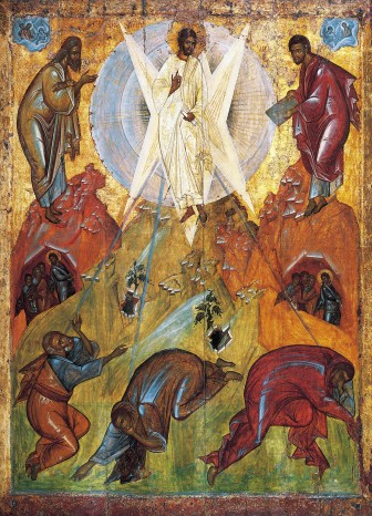 transfiguration_by_feofan_grek_from_spaso-preobrazhensky_cathedral_in_pereslavl-zalessky_15th_c_tretyakov_gallery