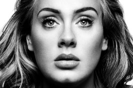 adele-2015-close-up-xl_columbia-billboard-650