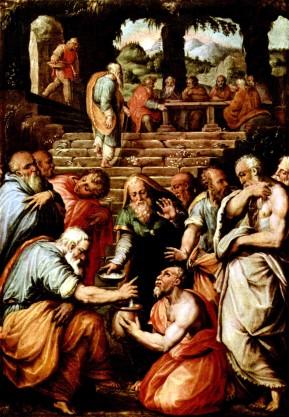 the-prophet-elisha-cleansing-naaman-1560