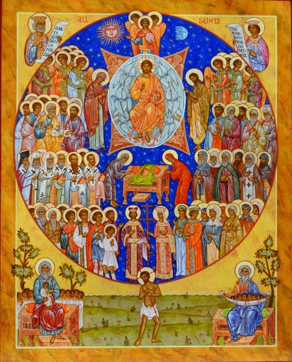 all-saints-icon-bright