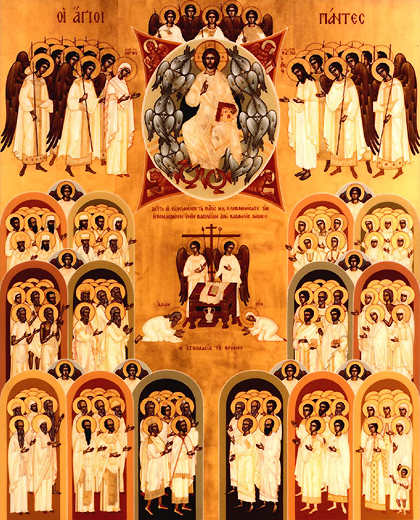 synaxis_of_all_saints_icon
