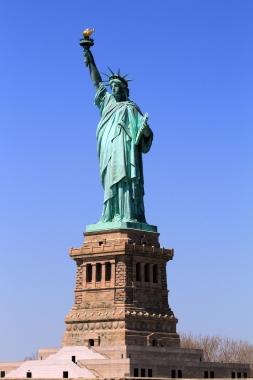 usa-nyc-statue_of_liberty