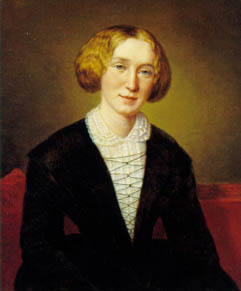 george_eliot_at_30_by_franc3a7ois_dalbert_durade