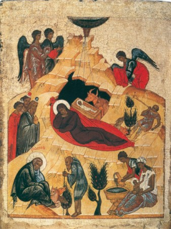 nativity-icon-3