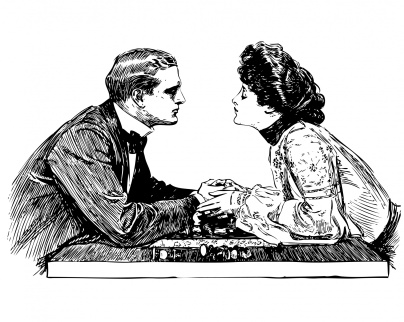 romantic-couple-illustration