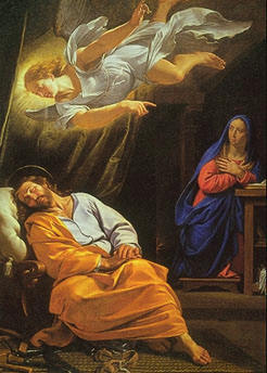 the_dream_of_saint_joseph