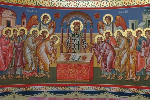 holyeucharist-icon