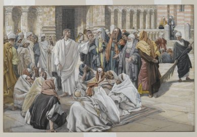 jesus-and-pharisees-in-temple