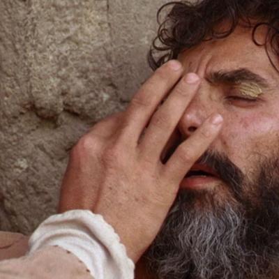 quinqua-jesus-heals-a-man-born-blind_960x480-400x400