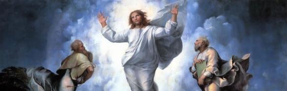 transfiguration_raphael-30vzam7j0fsd9iph0y680a