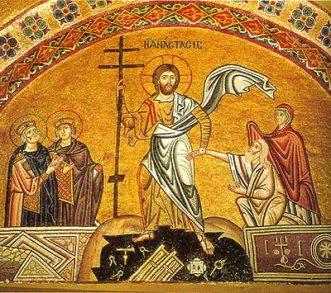 icon-jesus-christ1