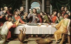 eucharistchristlrg