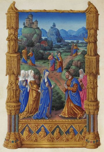704px-folio_122v_-_the_apostles_going_forth_to_preach