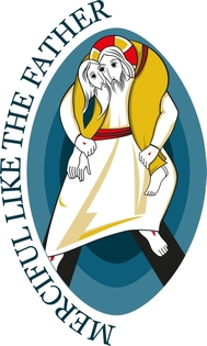 jubilee_of_mercy_logo