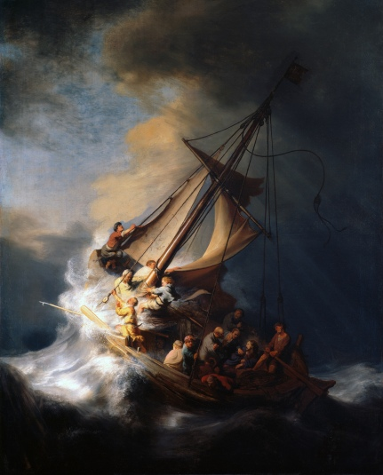 Rembrandt_Christ_in_the_Storm_on_the_Lake_of_Galilee[1]
