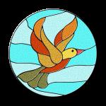 bird-1294330_960_720