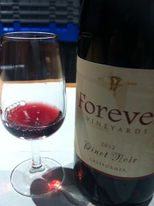 California_Pinot_noir