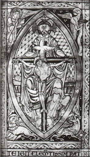 Throne_of_Mercy_-_Cambrai_Missal