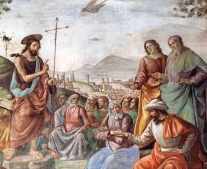 Preaching_of_St_John_the_Baptist_(detail)-Domenico_Ghirlandaio