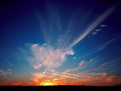 heaven-400x300.jpg