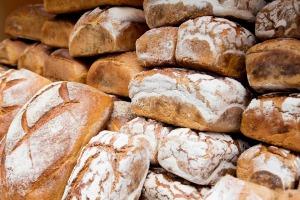 bakery-3056086_960_720