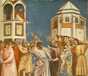 Giotto_-_Scrovegni_-_-21-_-_Massacre_of_the_Innocents