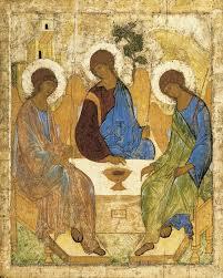 Rublev icon - Trinity.jpg