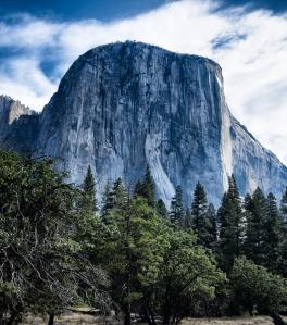 Yosemite-el-capitan