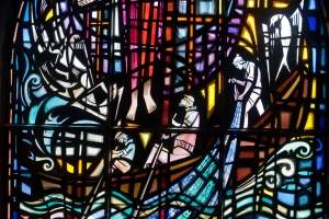 Kilmore_Quay_St_Peter's_Church_Window_I_Shall_Make_You_Fishers_of_Men_Detail_2010_09_27