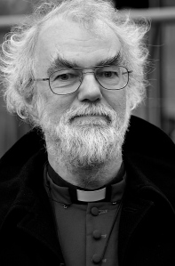 Rowan_Williams_2007
