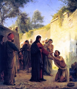 Healing_of_the_Blind_Man_by_Jesus_Christ