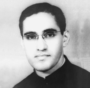 Romero,_1940