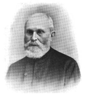 Samuel_Isaac_Joseph_Schereschewsky