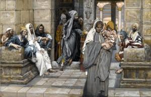 The_Widow's_Mite_(Le_denier_de_la_veuve)-James_Tissot-Brooklyn_Museum