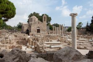 chapel-19316_960_720-Cyprus