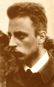 Rainer_Maria_Rilke2C_1900