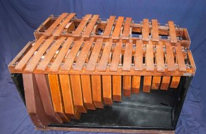 contra_bass_marimba_from_emil_richards_collection