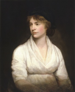 mary_wollstonecraft_by_john_opie_28c._179729